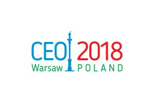 Welcome to the CEOI 2018!